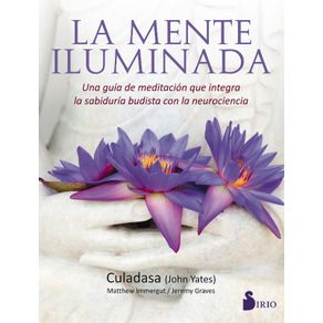 LA-MENTE-ILUMINADA-9788417030360-3029