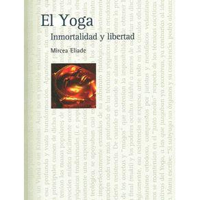 EL-YOGA-INMORTALIDAD-Y-LIBERTAD9789681635299-3065