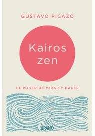 KAIROS-ZEN-9788416720224-3029