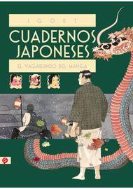 CUADERNOS-JAPONESES-9788416131402-3029