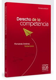 DERECHO-DE-LA-COMPETENCIA-9789587678178-3973