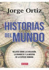 HISTORIAS-DEL-MUNDO-9789588931258-1585