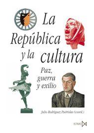 LA-REPUBLICA-Y-LA-CULTURA-PAZ-GUERRA-Y-EXILIO-9788470904868-2147