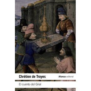 el-cuento-del-grial-9788491049814