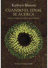 CUANDO-EL-FINAL-SE-ACERCA-9788417454449-2076
