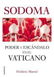 sodoma-9789588763477-1585
