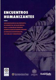encuentros-humanizantes-9789587900446-3438