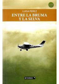 ENTRE-LA-BRUMA-Y-LA-SELVA-9789585472082-1542