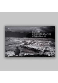paisaje-cinematografico-colombiano-9789585665101-4037