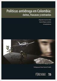 politicas-antidroga-en-colombia-exitos-fracasos-y-extravios-9789586956024-3438