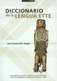 DICCIONARIO-DE-LA-LENGUA-ETTE-9789587746679-3438
