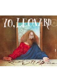 YO-LEONARDO-9788494773402-2409