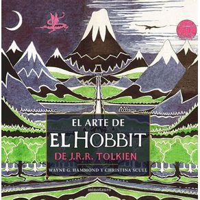 EL-ARTE-DE-EL-HOBBIT-9788445000489-3350