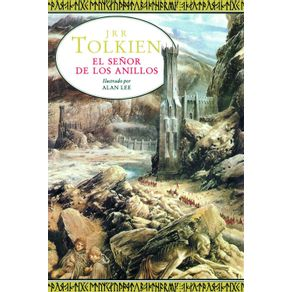 el-senor-de-los-anillos-9788445071793-3350