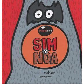 SIM-Y-NOA-9789583057458-3314