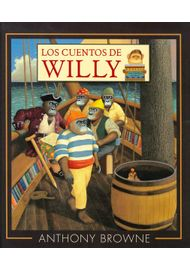 LOS-CUENTOS-DE-WILLY-9786071656353-3065