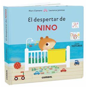 EL-DESPERTAR-DEL-NINO-9788491013952-1917