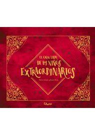 EL-GRAN-LIBRO-DE-LOS-NIÑOS-EXTRAORDINARIOS-9788494641251-1917