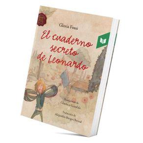 EL-CUADERNO-SECRETO-DE-LEONARDO-9789587578072-1788