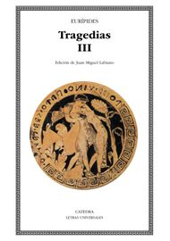 tragedias-III-9788437618333
