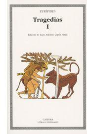 tragedias-I-9788437605456-2076