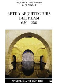ARTE-Y-ARQUITECTURA-DEL-ISLAM-650-12509788437632629-2076