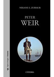 peter-weir-9788437630953-2076