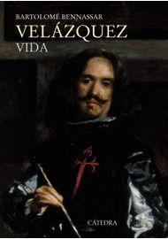 velazquez-9788437634265-2076