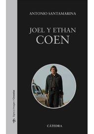 JOEL-Y-ETHAN-COEN-9788437630427-2076