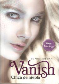 Vanish-chica-de-niebla-9789876124423