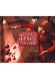 pequeño-Teatro-Rebeca-9788426390516