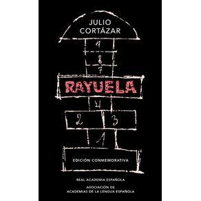 RAYUELA-EDICION-CONMEMORATIVA-RAE-978842043748