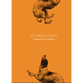 celebraciones-9789585874039