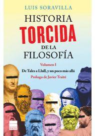 HISTORIA-TORCIDA-DE-LA-FILOSOFIA-VOL-I-9788416223572-1892