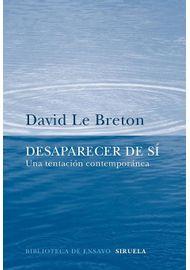 DESAPARECER-DE-SI_9788416638970-2076