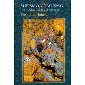 SUFISMO-Y-TAOISMO_9788417624453