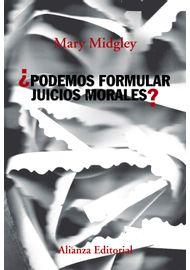 PODEMOS-FORMULAR-JUICIOS-MORALES_9788491814092-2076