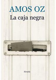 la-caja-negra_9788417308896-2076