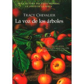 LA-VOZ-DE-LOS-ARBOLES_9788416634392-1892