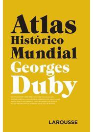 ATLAS-HISTORICO-MUNDIAL_9788417273361-2076