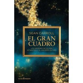EL-GRAN-CUADRO_9788494619311-1917