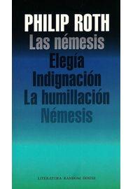 LA-NEMESIS_9789585863798-1585
