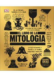 EL-LIBRO-DE-LA-MITOLOGIA_9781465482853-2702