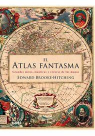 EL-ATLAS-FANTASMA_9788416965267-3063
