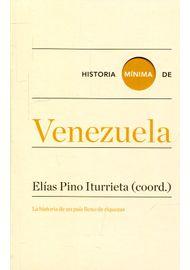 HISTORIA-MINIMA-DE-VENEZUELA_9788417141813-1892
