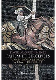 PANEM-ET-CIRCENSES_9788491812968-2076