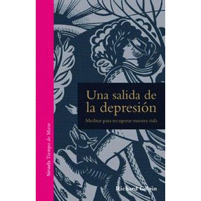 UNA-SALIDA-DE-LA-DEPRESION-9788417624323-2076