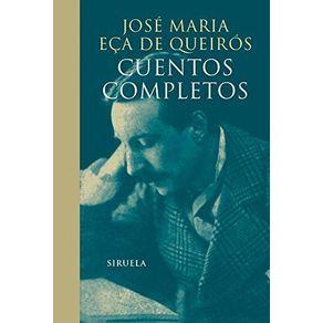 CUENTOS-COMPLETOS_9788416749799-2076