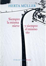 SIEMPRE-LA-MISMA-NIEVE-Y-SIEMPRE-EL-MISMO_9788417624293-2076