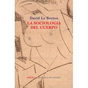 LA-SOCIOLOGIA-DEL-CUERPO_9788417454531-2076